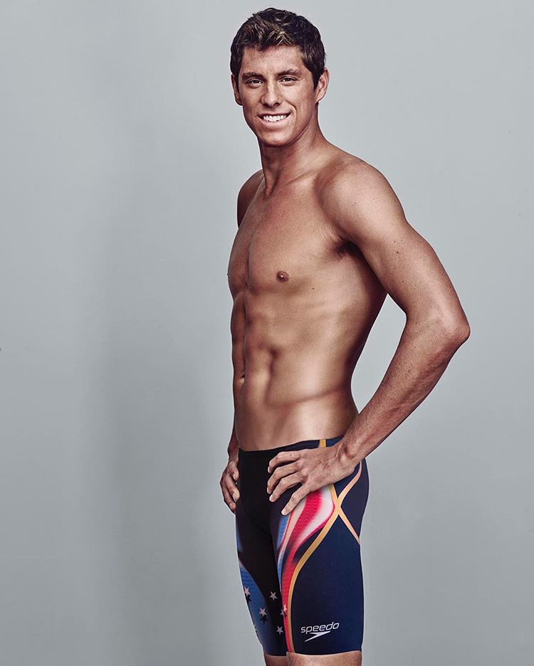 Conor dwyer (3)