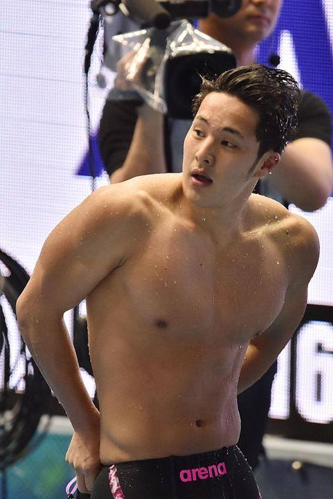 Daiya Seto (5)