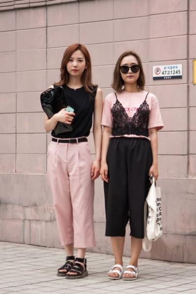 KOREAN STYLE (21)
