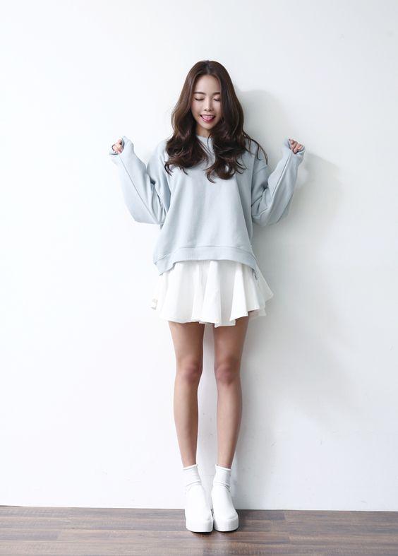 KOREAN STYLE (30)