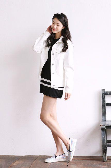 KOREAN STYLE (33)