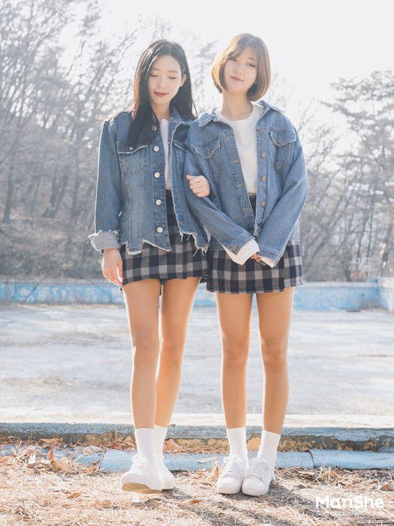 KOREAN STYLE (346