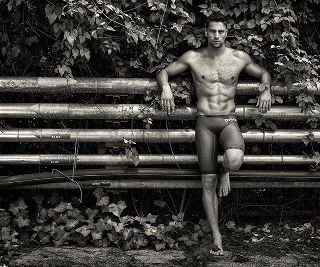 Luca Dotto (2)