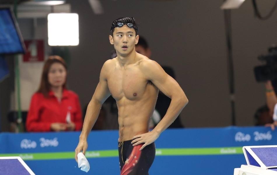 Ning Ze Tao (14)