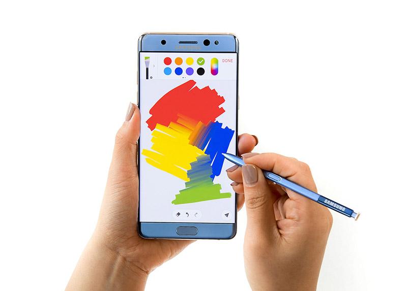 Samsung-Galaxy-Note-7-(1)