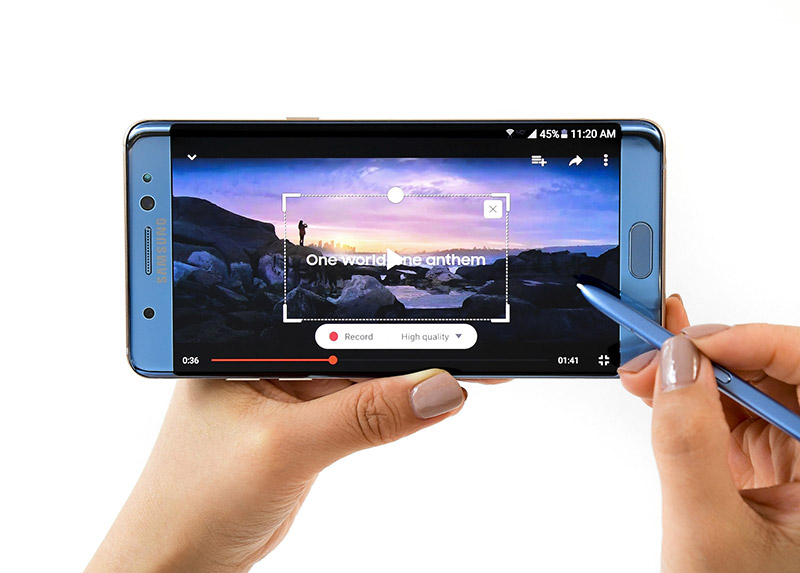 Samsung-Galaxy-Note-7-(2)