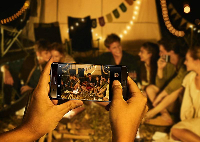 Samsung-Galaxy-Note-7-(4)