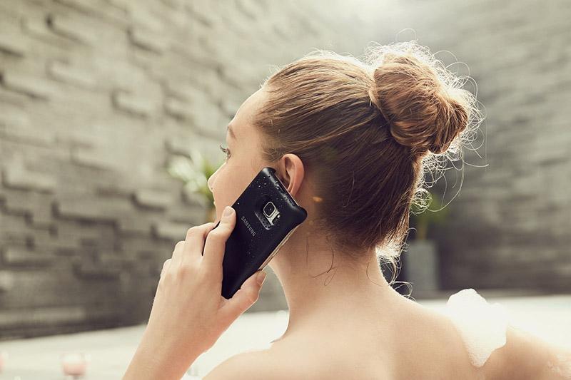 Samsung-Galaxy-Note-7-(5)