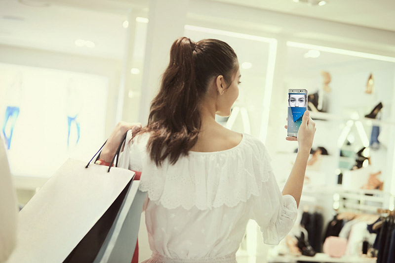 Samsung-Galaxy-Note-7-(7)