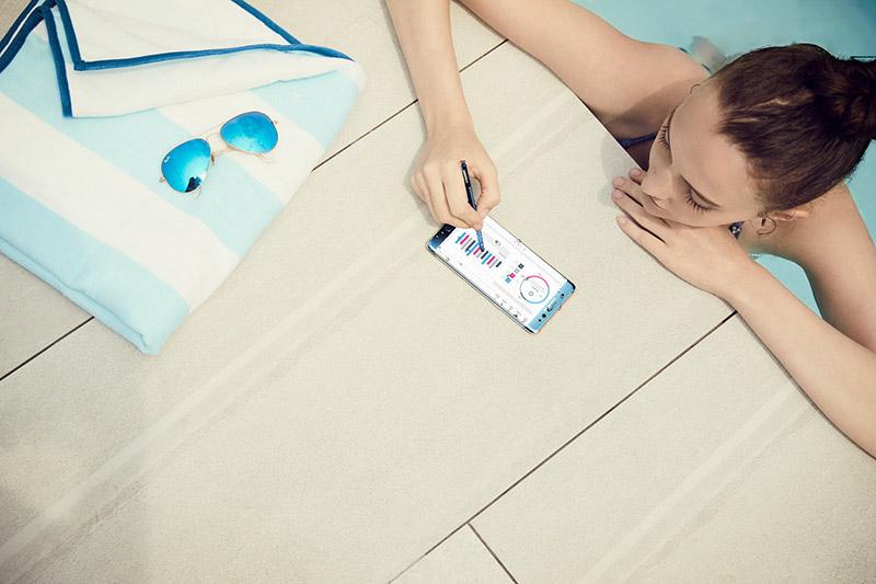 Samsung-Galaxy-Note-7-(8)