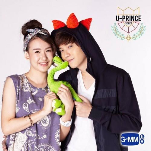 U-Prince-The-Series (1)