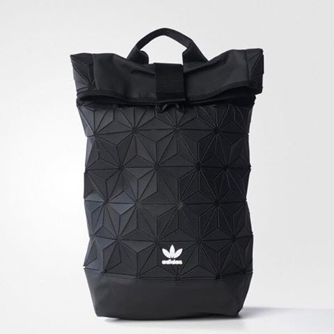 URBAN BACKPACK 2