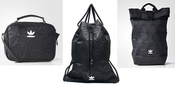 adidas urban backpack uk f480c70cccd19