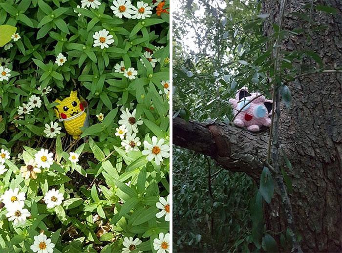 crochet-pokemon-go-