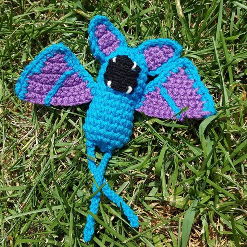 crochet-pokemon-go (10)