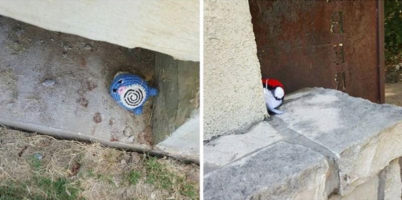 crochet-pokemon-go (11)