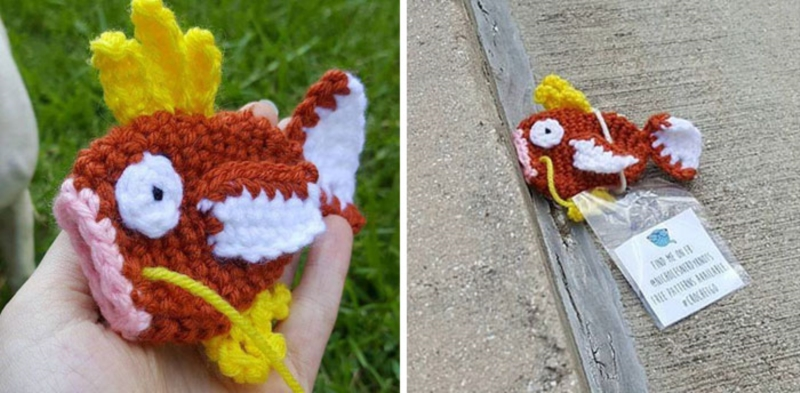 crochet-pokemon-go (12)