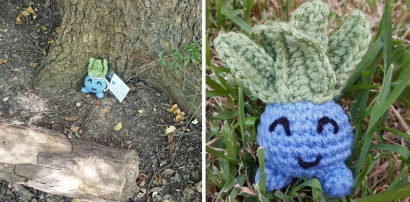 crochet-pokemon-go (13)