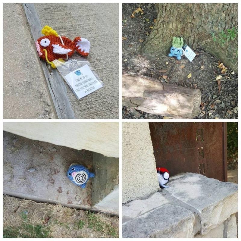 crochet-pokemon-go (2)