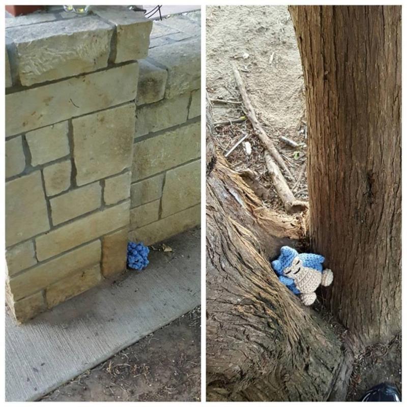 crochet-pokemon-go (4)