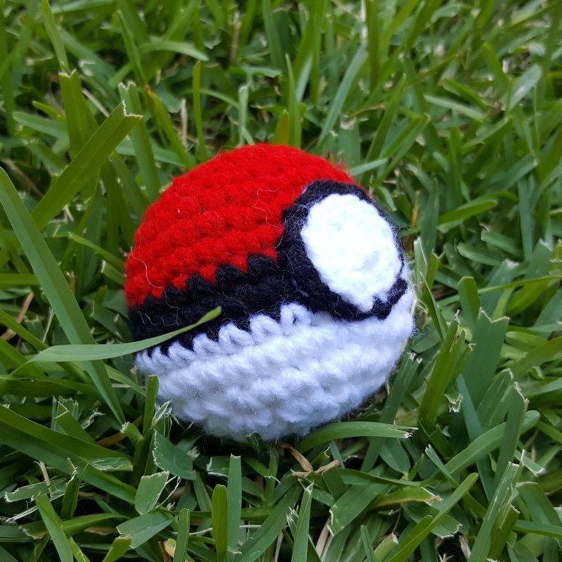 crochet-pokemon-go (5)