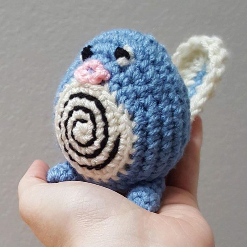 crochet-pokemon-go (9)