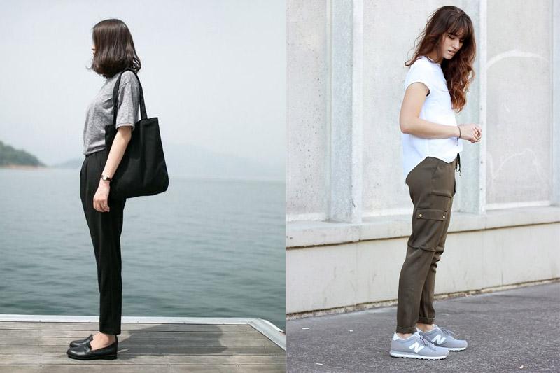 fashion-tips01