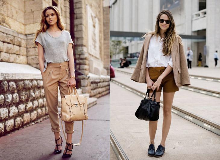 fashion-tips02