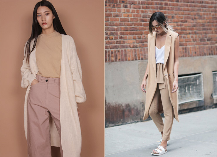 fashion-tips04