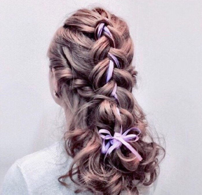 hairstyle3
