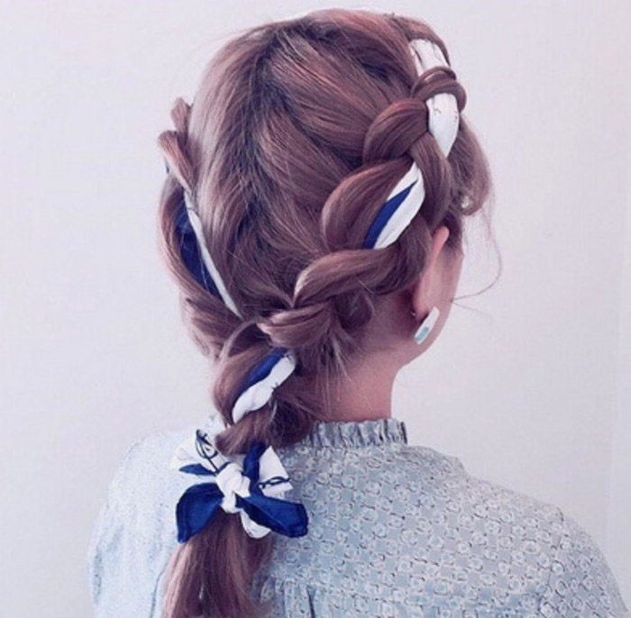 hairstyle7