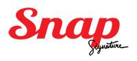 logo-SNAP-red-02