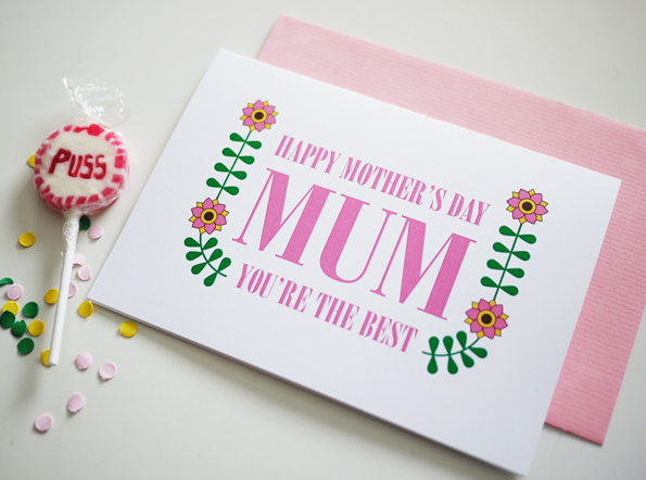 mothers-day-card (13)