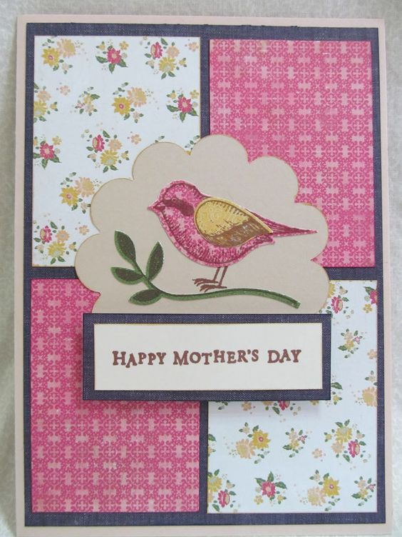 mothers-day-card (3)