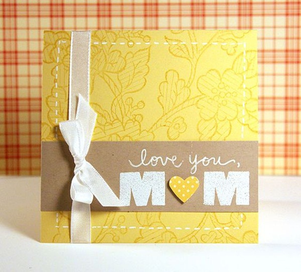 mothers-day-card (6)
