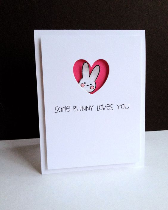 mothers-day-card (8)