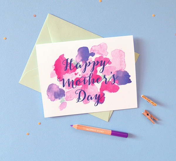 mothers-day-card (9)