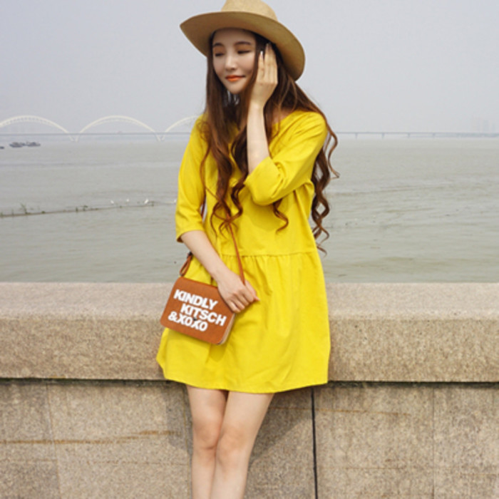 yellow-fashion01