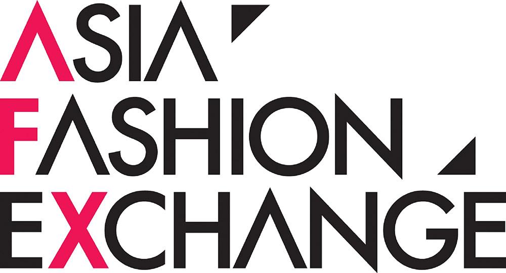 Asia-Fashion-Exchange