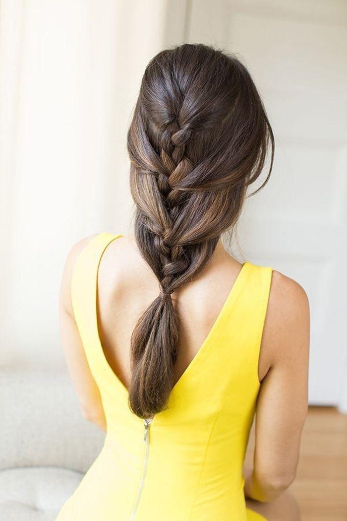 Braid hair korea (1)