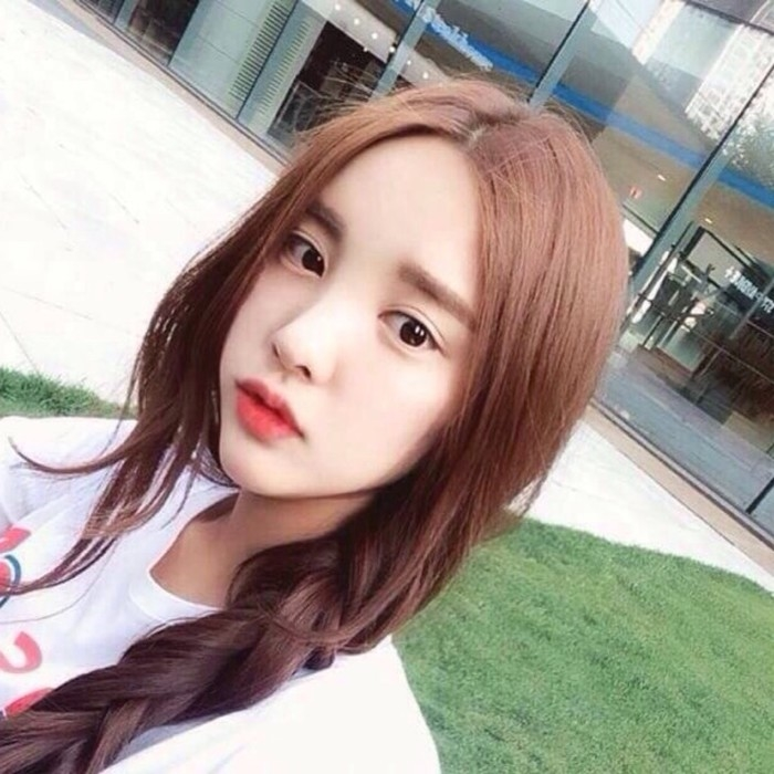 Braid hair korea (19)