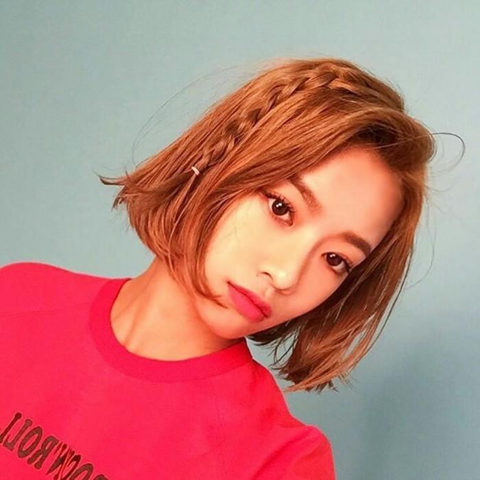Braid hair korea (7)