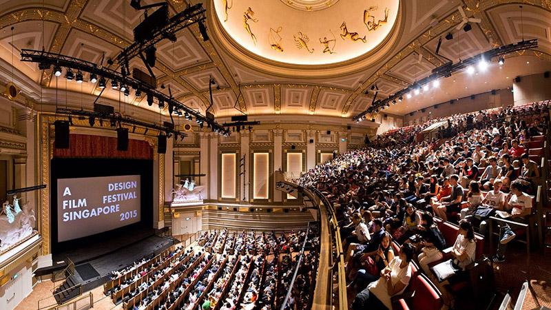 Design-Film-Festival
