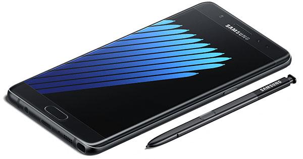 Galaxy Note7-3