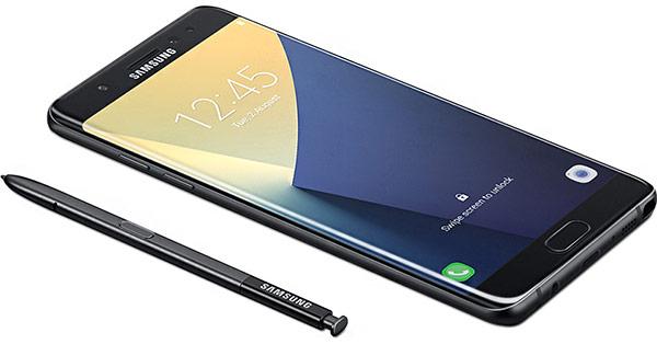 Galaxy Note7-4