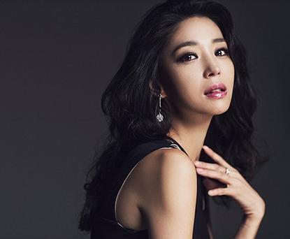 Han-Go-Eun