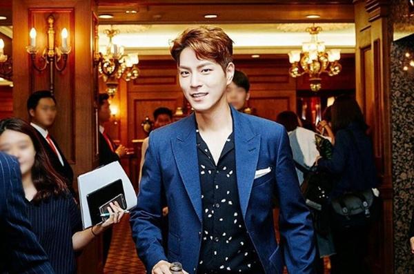 Hong Jong Hyun (1)