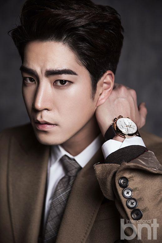 Hong Jong Hyun (10)