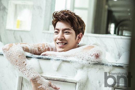 Hong Jong Hyun (12)