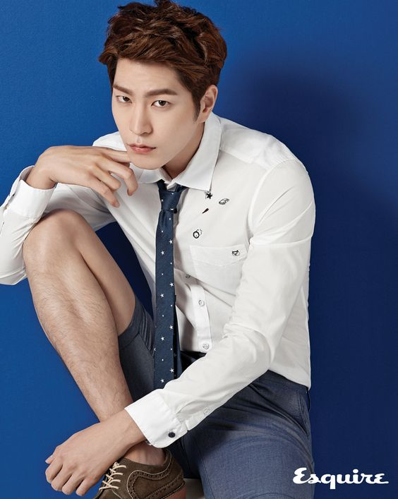 Hong Jong Hyun (9)
